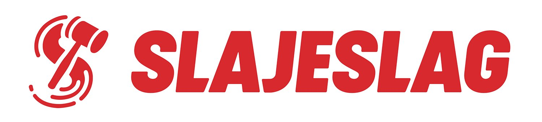 Logo Slajeslag