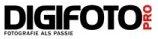Logo DigifotoPro