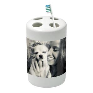 tandenborstelhouder prijzen